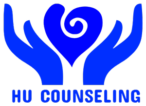 Department of Counseling Logo